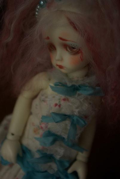 [vente] fanny cristal / dolls ttes  tailles  Imgp3283